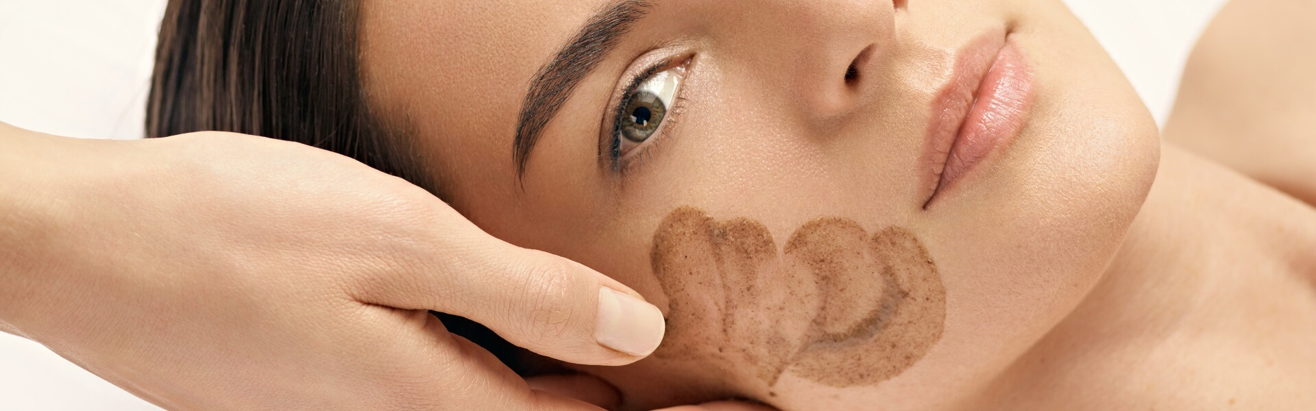 Decléor Facial