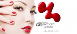 GELeration at Lift Beauty