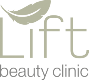 Lift Beauty Clinic
