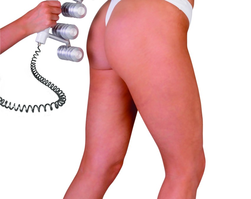 Buy 2 Caci Ultimate Bum Lifting Treatments and Get 1 Free