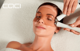 How to maintain your Caci results at home