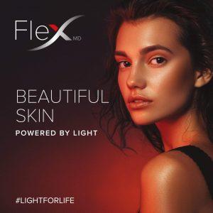 Dermalux Beautiful Skin
