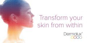 Dermalux Transform Your Skin