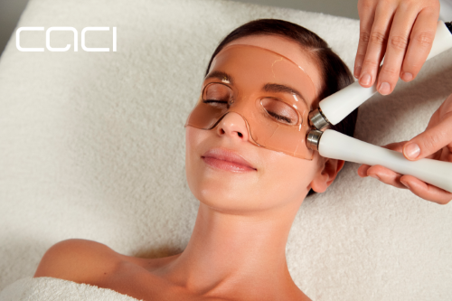 CACI Treatment
