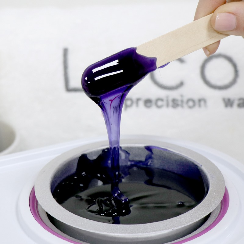 Lycon precision waxing at Lift Beauty