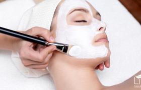 Crystal Clear Skin Rejuvenation Facial